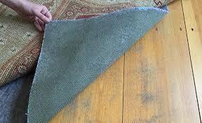 carpet tape that won t ruin your