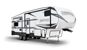 carsrs rv centre has a great selection of new rvs at low s we carry travel trailers fifth wheels and toy haulers all from industry leading