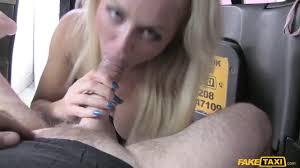 Watch vid FakeTaxi Rebecca Jane Smyth Horny MILF Wants Cock.