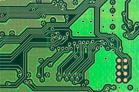 circuit board wiring circuit image wiring diagram images of circuit board wires wire diagram images inspirations on circuit board wiring