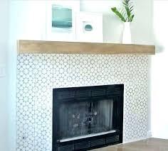 craftsman fireplace tile fireplace tile ideas craftsman design photos arts and crafts fireplace tile designs