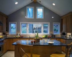 For Kitchen Ceilings Kitchen Island Lighting Ideas Kitchen Island Lighting Fixtures