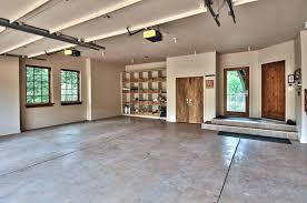 garage inside with car. Interior Garage Designs Inside Car For 3 Workshop Plans With