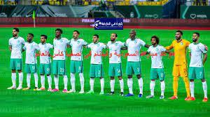 موعد مباراة السعودية وفيتنام في تصفيات كأس العالم وتردد قنوات ssc الرياضية  السعودية الناقلة للمباراة - كورة في العارضة