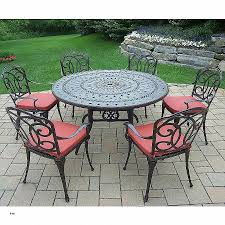 round table pleasant hill decorating ideas also greatest fire pit new patio dining table with fire