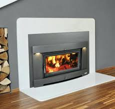 fireplace wood burning stove insert fireplace wood stove inserts wood burning stove or fireplace insert fireplace wood burning stove insert