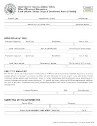 Paid Receipt Template Word Spell Pay Receipt Form Payment Format In Accounting Template