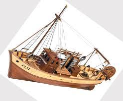 rc wooden boat kits plans shp model plan freepdfplans
