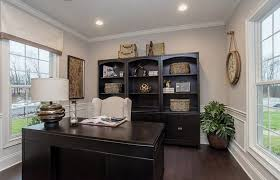 office styles. Home Office Design Styles