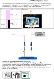 parrot wiring harness solidfonts parrot mki9200 wiring diagram nilza net