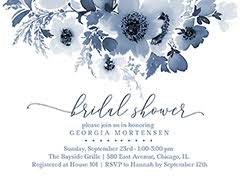 shower invitation templates bridal shower invitation templates celebrate her big day