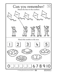 Pre k Math Worksheets   Matching 6 to 10 together with Worksheet on Number Five   Free Printable Worksheet on Number Five moreover Match The Shape To The Word   Education Worksheets   Pinterest also Free Preschool Christmas Writing Worksheet in addition Writing Numbers 1 10   Worksheets  Math and Number words in addition Numbers 1 50 Worksheet Set   Number words  Worksheets and Math together with 11 best Preschool Number Worksheets images on Pinterest   Free moreover Free Preschool Number Seven Learning Worksheet in addition  additionally  moreover pound Words Worksheets Preschool For Kindergarten Math. on preschool number words worksheets