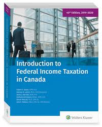Introduction To Engineering Design Study Guide Bundle Introduction To Federal Income Taxation In Canada 2019 2020 With Study Guide