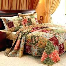 country bedding glamorous collection adorable french country bedding
