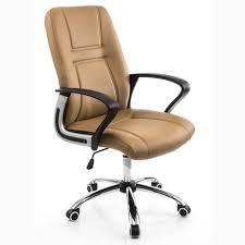 <b>Компьютерное кресло Blanes</b> бежевого цвета — купить по цене ...