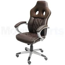 luxury office chairs. Gorgeous Luxury Office Chairs Picture Of Cheap Car Seat Chair Swivel F