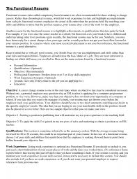 List Of Accomplishments For Resume Examples List Of Achievements For Resume Samples Of Resumes 20