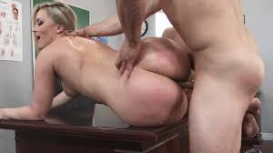 Spanking movies Hot Milf Porn Movies Sex Clips MILF Fox