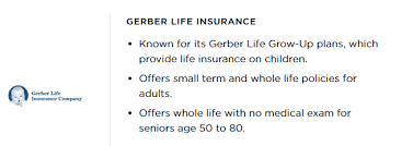 Whole Life Aarp Term Insurance Rates Www Imghulk Com