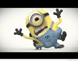 Minion Bedroom Wallpaper Cartoons Despicable Me Funny Wallpapers Images Photos