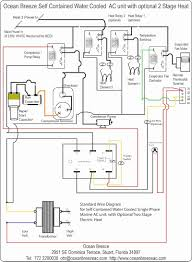 60 New Ingersoll Rand Air  pressor Wiring Diagram   dreamdiving furthermore Newest Wiring Diagram For A 240 Volt Air  pressor Ingersoll Rand besides  in addition Ingersoll Rand Air  pressor Wiring Diagram  pressor Wiring together with  furthermore  additionally Ingersoll Rand Air  pressor Wiring Diagram Patent Us4336001 Solid furthermore Ingersoll Rand 2475 Wiring Diagram   Wiring Library • likewise Ingersoll Rand Air  pressor Wiring Diagram  pressor Wiring further Ingersoll Rand T30 Air  pressor Wiring Diagram   Various in addition Portable Air  pressor Re mendations   DoItYourself    munity. on ingersoll rand air compressor wiring diagram
