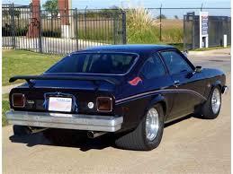 1974 Chevrolet Vega for Sale | ClassicCars.com | CC-737835