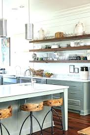 extra shelves for kitchen cabinets extra shelves for kitchen cabinets shelves for cupboards above kitchen cabinet