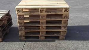 where to buy pallet furniture. Make Cash Selling Euro Pallets Sell Wooden Earn Easy Money Buying Pallet Furniture Where To Buy S