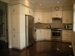 paint color ideas for country kitchen. country kitchen color ideas best 20 paint colors for