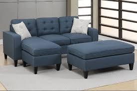 sectional sofa grey sectional sofa