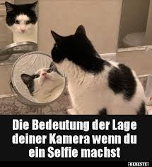 Debestede Lustige Bilder Witze Videos Und Fb Sprüche