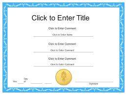 Student Diploma Diploma Certificate Template Of Fullfilment
