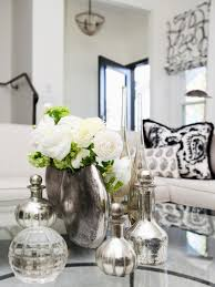 photos hgtv white living room with black and silver accents girls bedroom furniture paint accessoriespretty black white silver bedroom ideas
