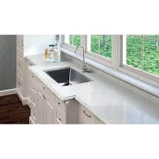 allen and roth quartz other colors you may like allen roth quartz kitchen countertop sample