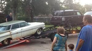 1959 Chevrolet Impala Classics for Sale - Classics on Autotrader