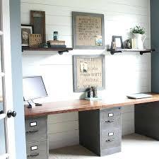 home office desk ideas merrilldavidcom
