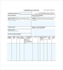 House Rent Bill Sample Apartment Bill Templates Rental Invoice Templates House Rent