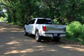 2018 ford limited. brilliant ford 2018 ford f150 on ford limited