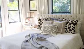 Red And White Bedroom Beautiful Red And White Bedroom New Bedroom Ideas Bed  Linen Luxury