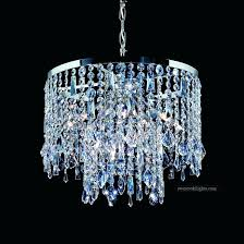 swarovski crystals chandelier small crystal chandeliers lighting crystal chandelier lighting swarovski crystal chandelier costco