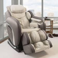 body massage chair. Amazon.com: Massage Chairs Body Chair T