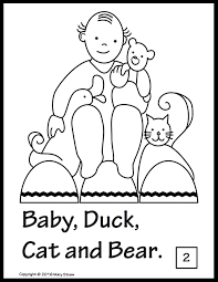 We have collected 40+ really hard color by number coloring page images of various designs for you to color. Sequencing Numbers Activity Coloring Pages With Number Teacher Easter Color Hard Page Fall 1 By Printable Kids Squared Numberblocks Oguchionyewu