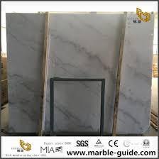 china guangxi white marble stone big slabs for countertop floor wall tile carrara calacatta quartz granite travertine limestone onyx sandstone slate