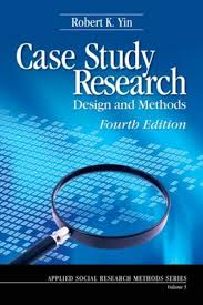 How Correlational Studies Are Used in Psychology FAO  Sampling In Marketing Research
