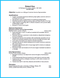 call center resume sample  vosvetenet