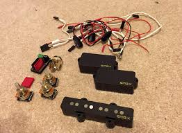emg pj set wiring diagram wiring diagrams emg pickups electric guitar b