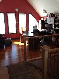 designer office desk home design photos. Designing Office. Home Office Setup Small Space Best Design Your With Designer Desk Photos