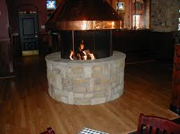 best indoor fire pits ideas  interior design ideas  yareklamocom