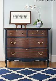 painted bedroom furniture pinterest. Attractive Dressers Bedroom Furniture Best 25 Painted Ideas On Pinterest White C