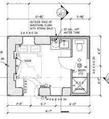 Small Picture Sheldon Designs Building Plans For Cabins Cottages Tiny House